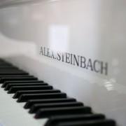 alex-steinbach1